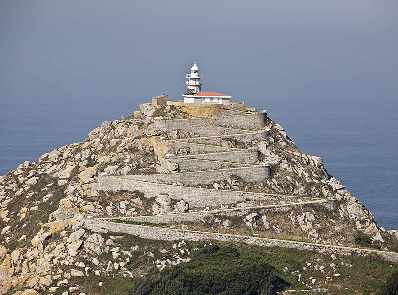 cies lighthouse.jpg